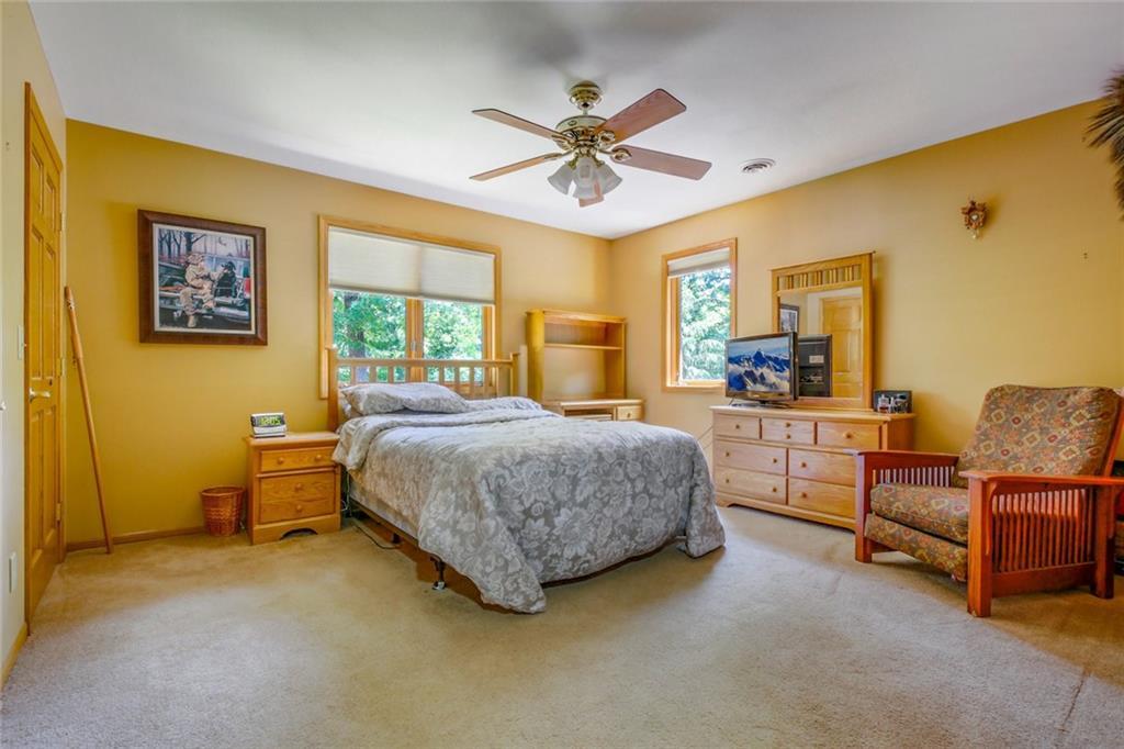 15496 221st Avenue Property Photo 24