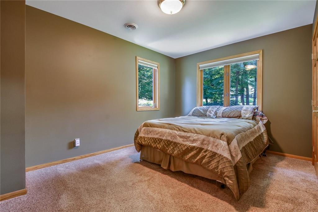 15496 221st Avenue Property Photo 25