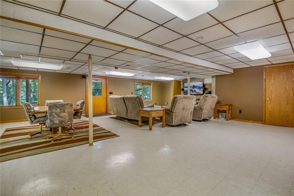 15496 221st Avenue Property Photo 26