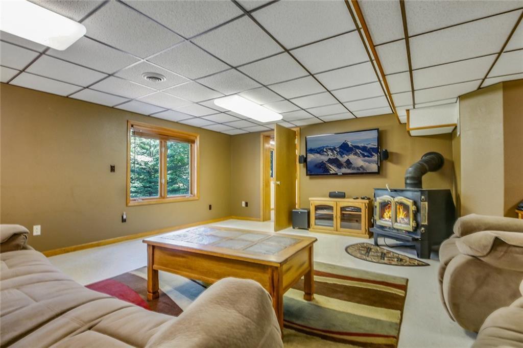15496 221st Avenue Property Photo 27