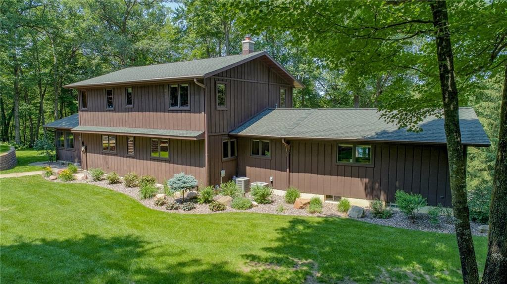15496 221st Avenue Property Photo 28