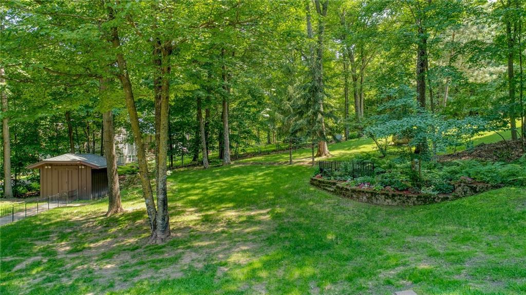15496 221st Avenue Property Photo 29