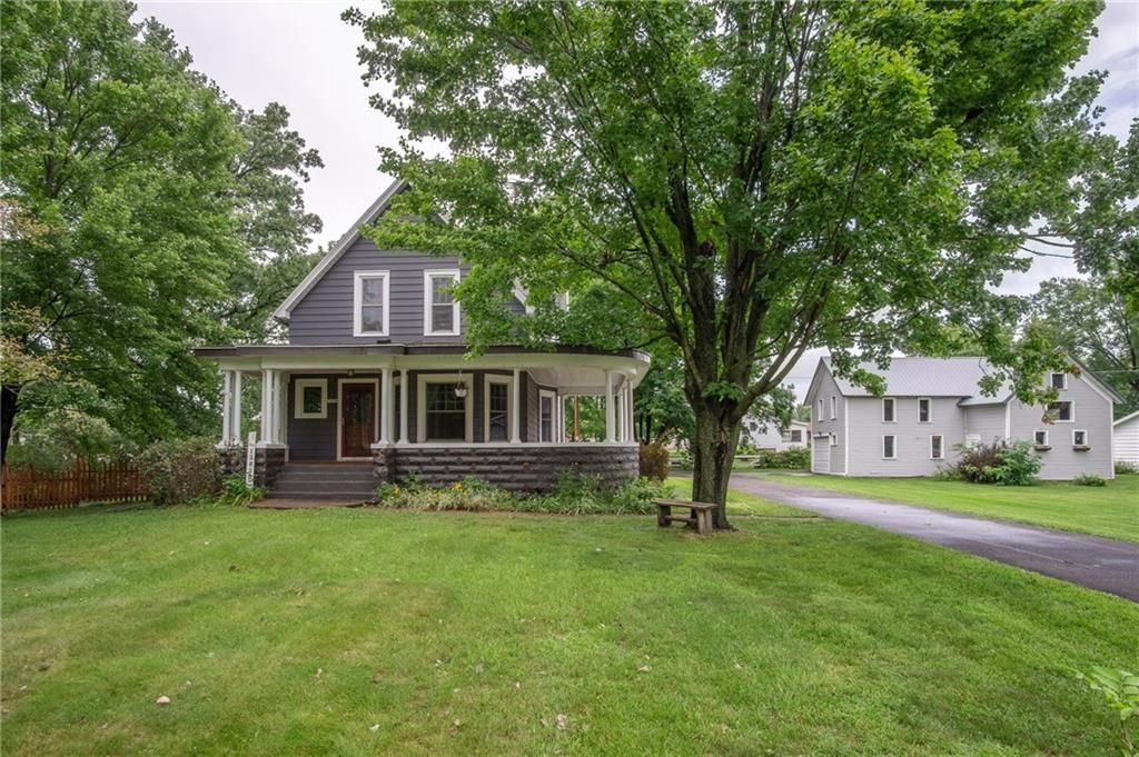 13036 5th Street Property Photo