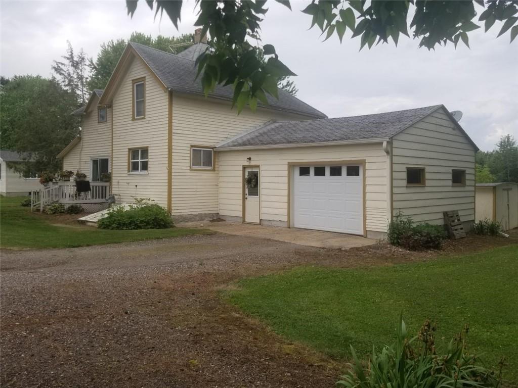 201 N Park Street N Property Photo 1
