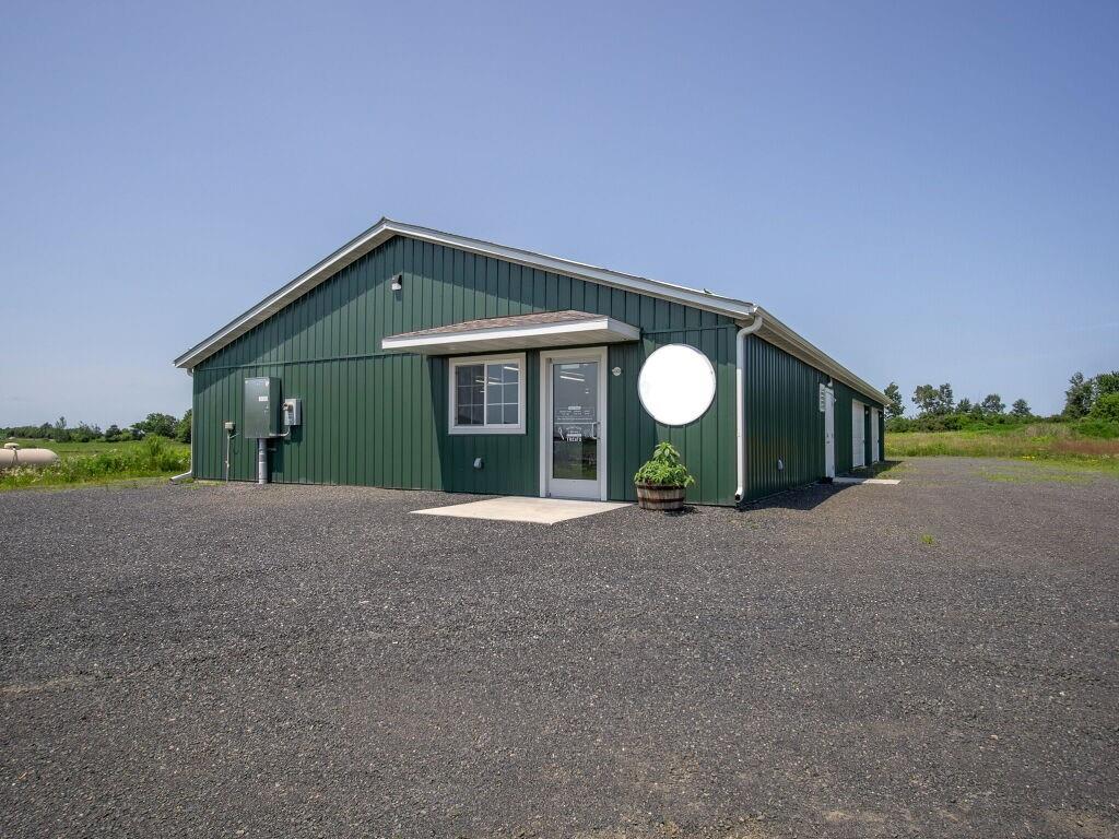 124 N Soderburg Road Property Photo