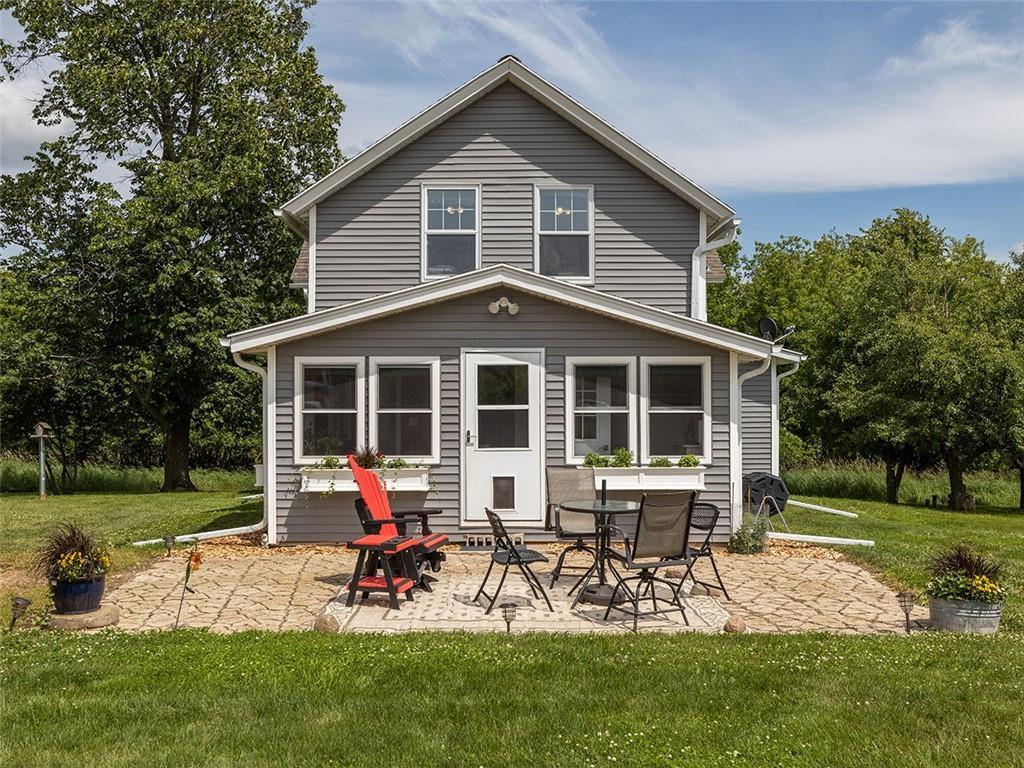 Bearcreek Real Estate Listings Main Image