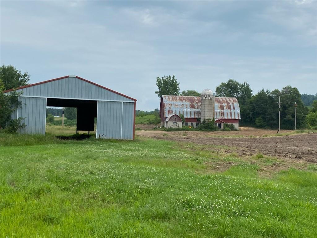 0 Oak Knoll Road Property Photo 16