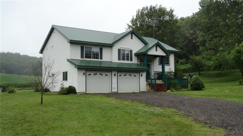 N8096 County Road J Property Photo