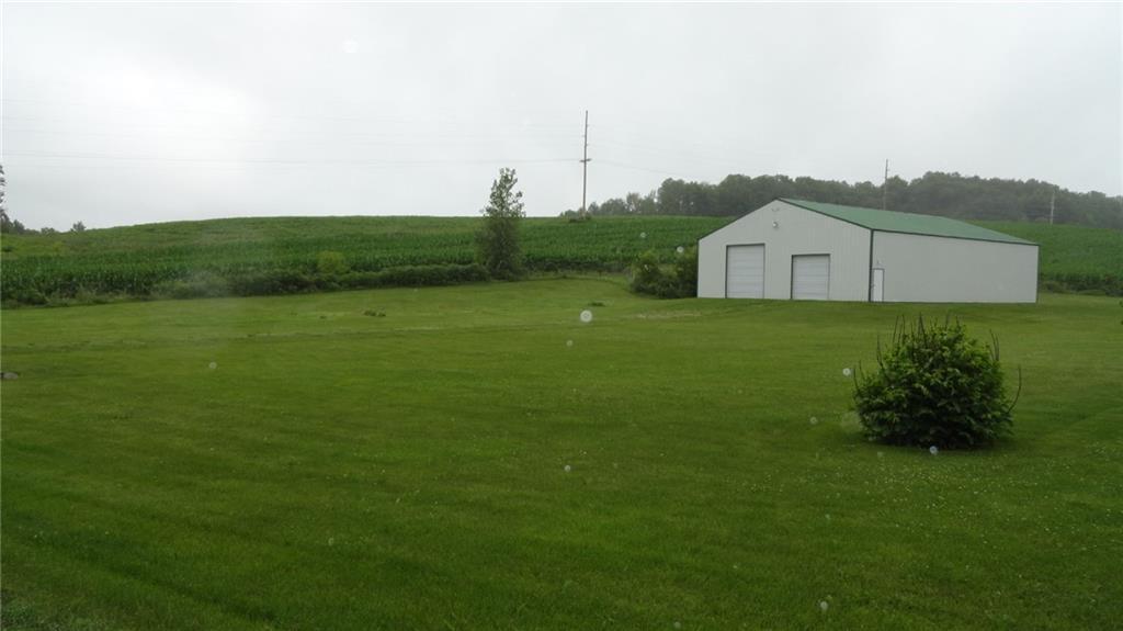 N8096 County Road J Property Photo 2