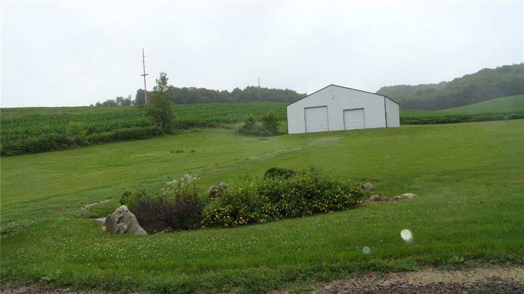 N8096 County Road J Property Photo 3