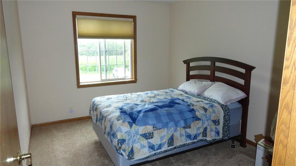 N8096 County Road J Property Photo 6