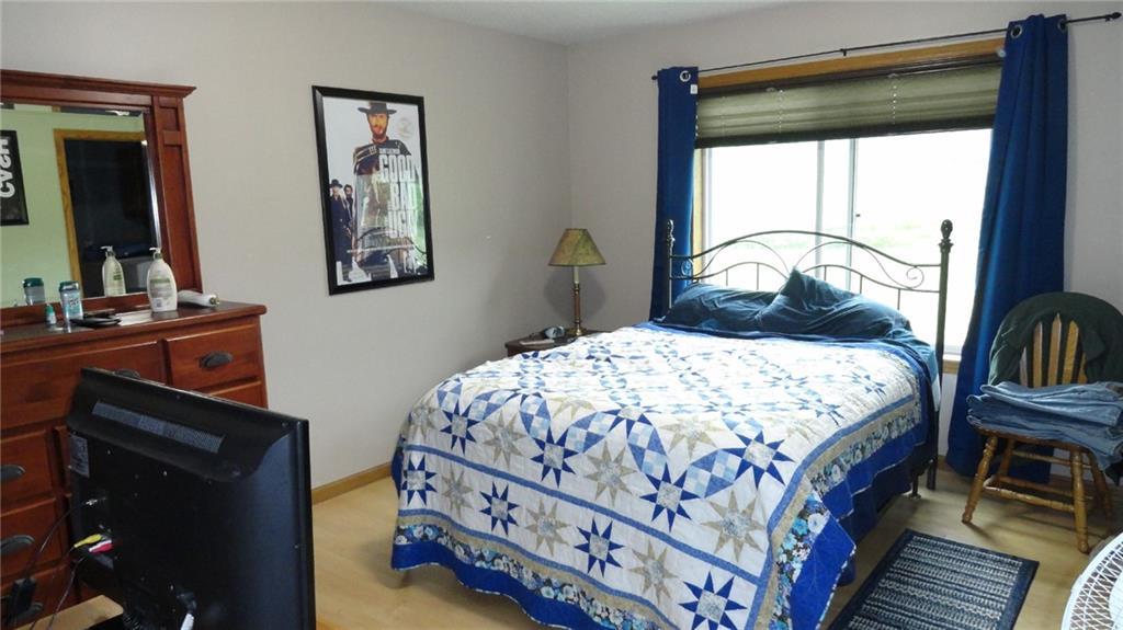 N8096 County Road J Property Photo 9
