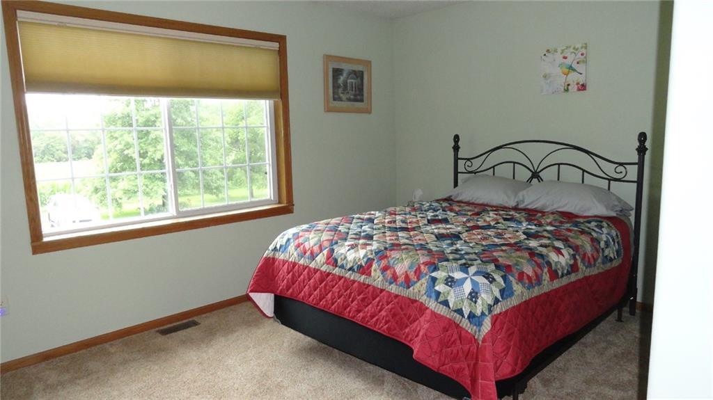 N8096 County Road J Property Photo 10
