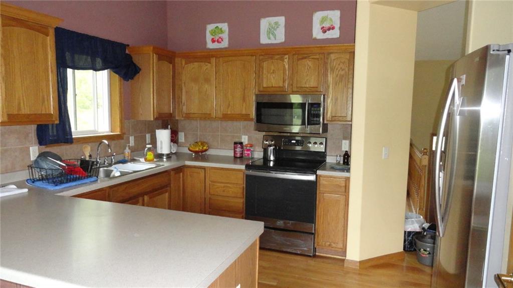 N8096 County Road J Property Photo 17