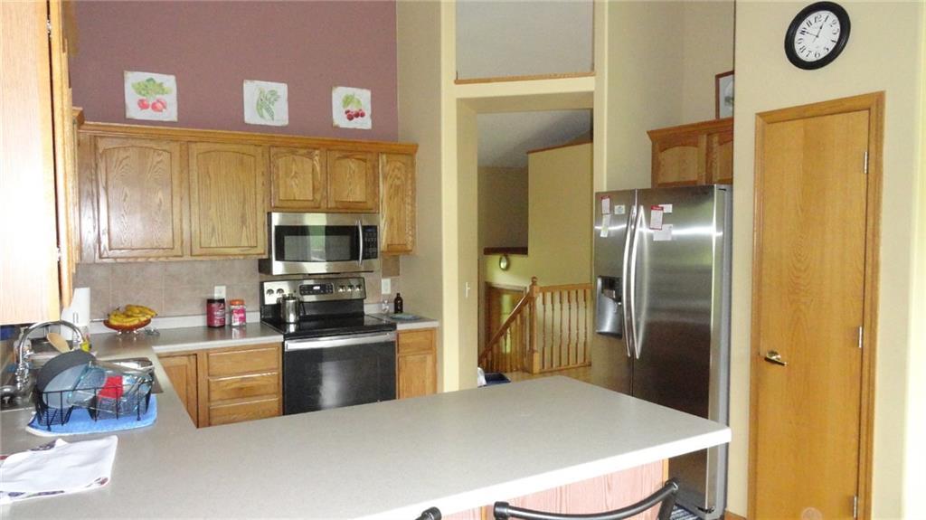 N8096 County Road J Property Photo 18