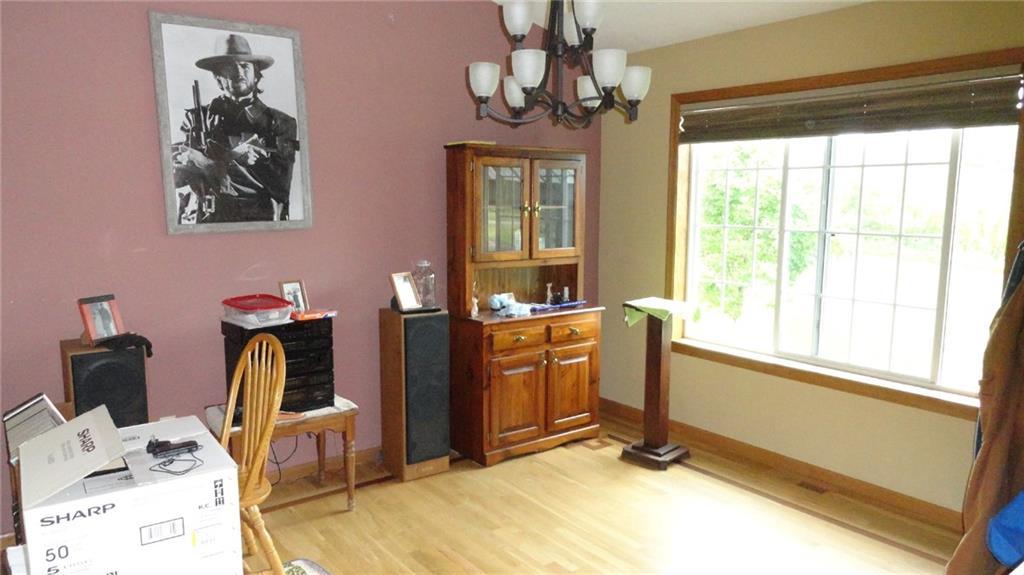 N8096 County Road J Property Photo 20