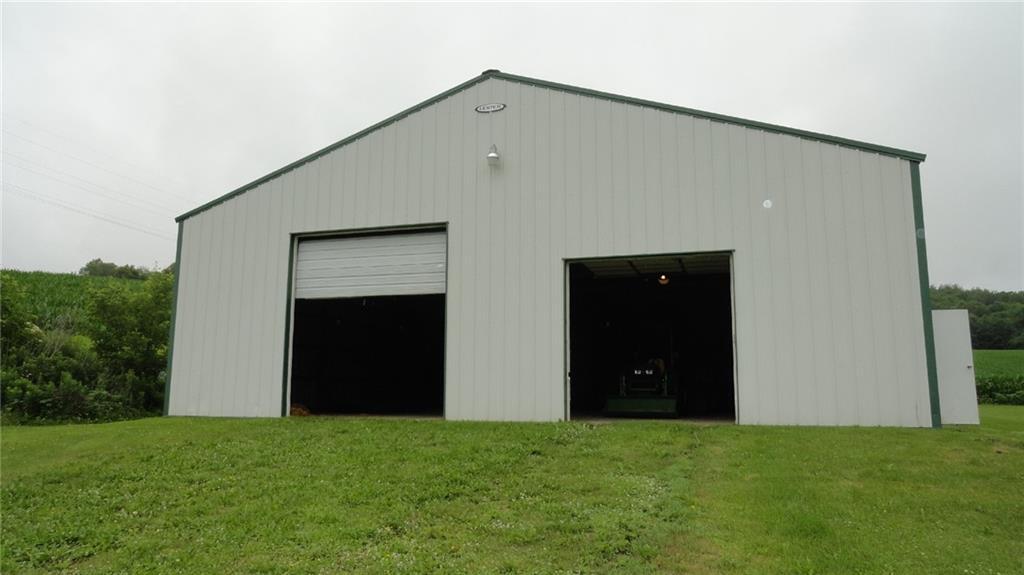 N8096 County Road J Property Photo 34