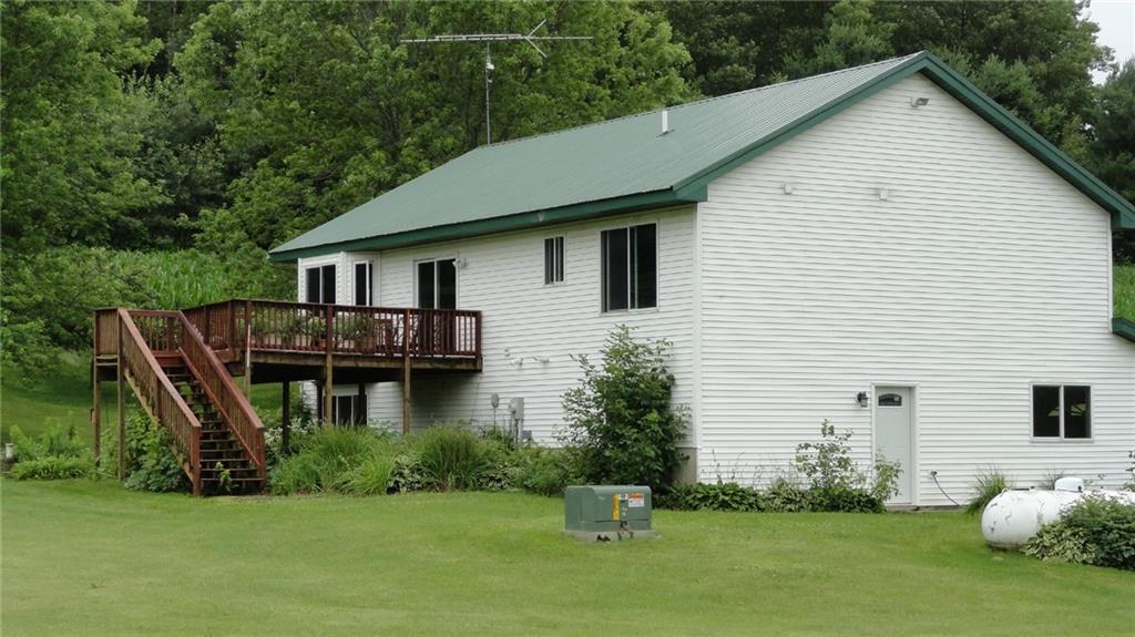 N8096 County Road J Property Photo 35