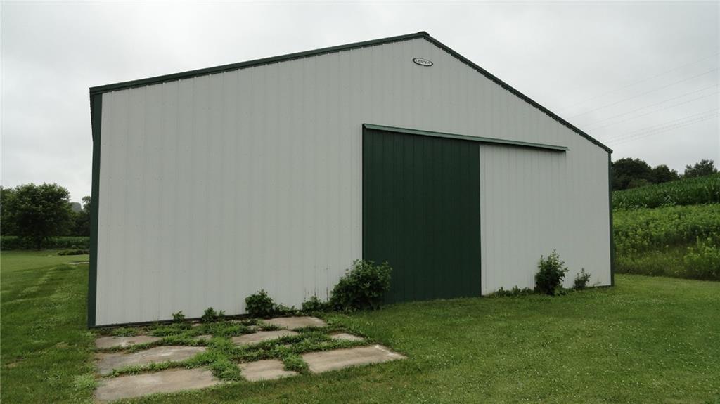 N8096 County Road J Property Photo 36