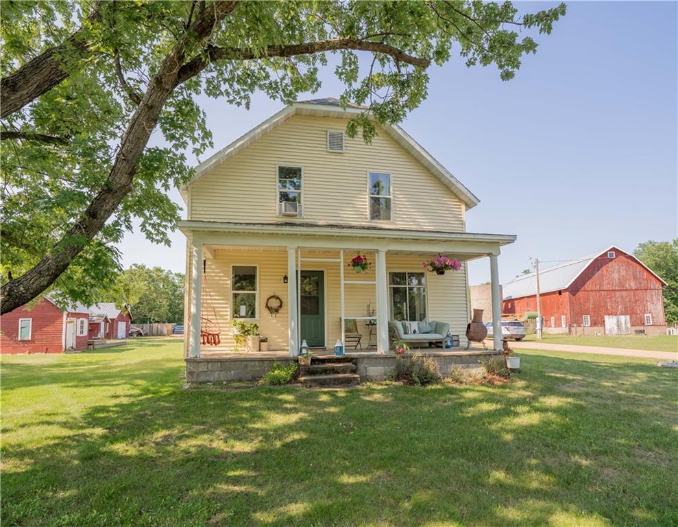 16720 E Lincoln Drive Property Photo