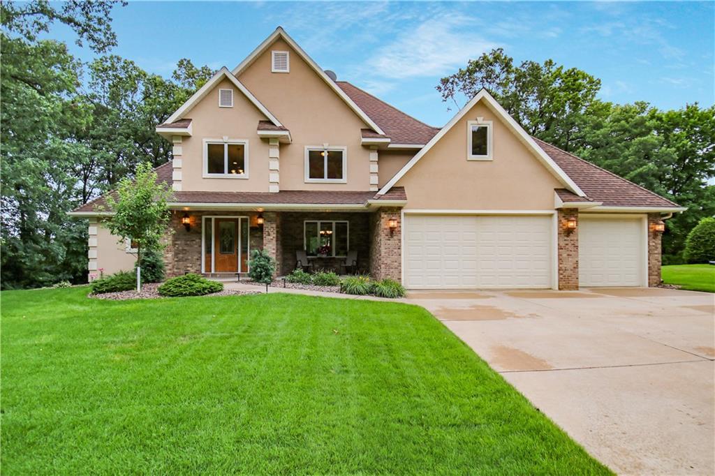 2862 E Princeton Avenue Property Photo 1