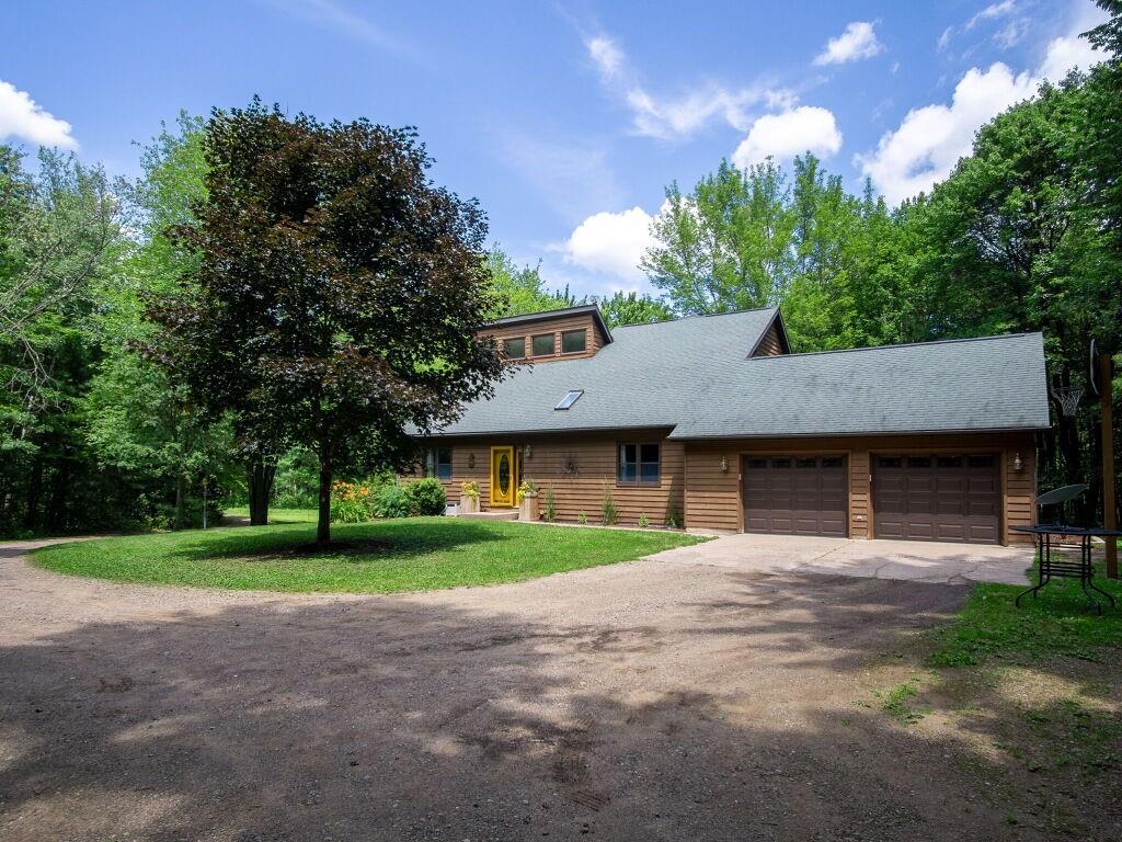 17322 County Highway J Property Photo 1