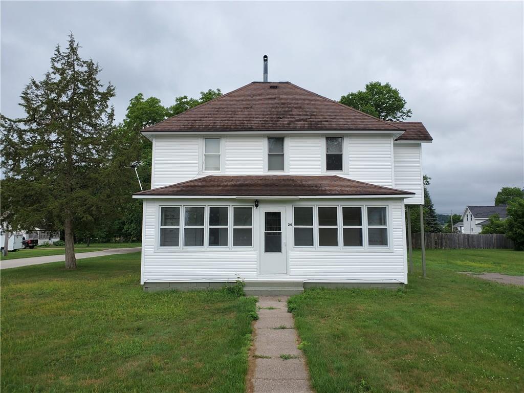 20 Church Street 2 Property Photo