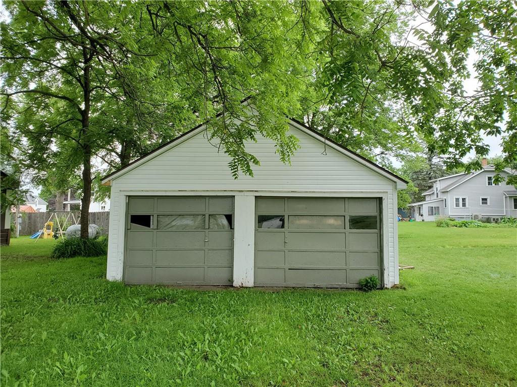 20 Church Street 2 Property Photo 4