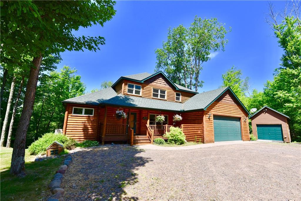 10337 N Canvasback Property Photo