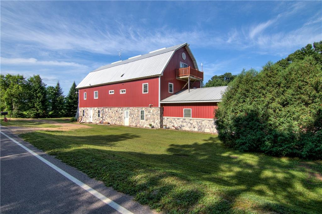 S11230 County Road Z Property Photo