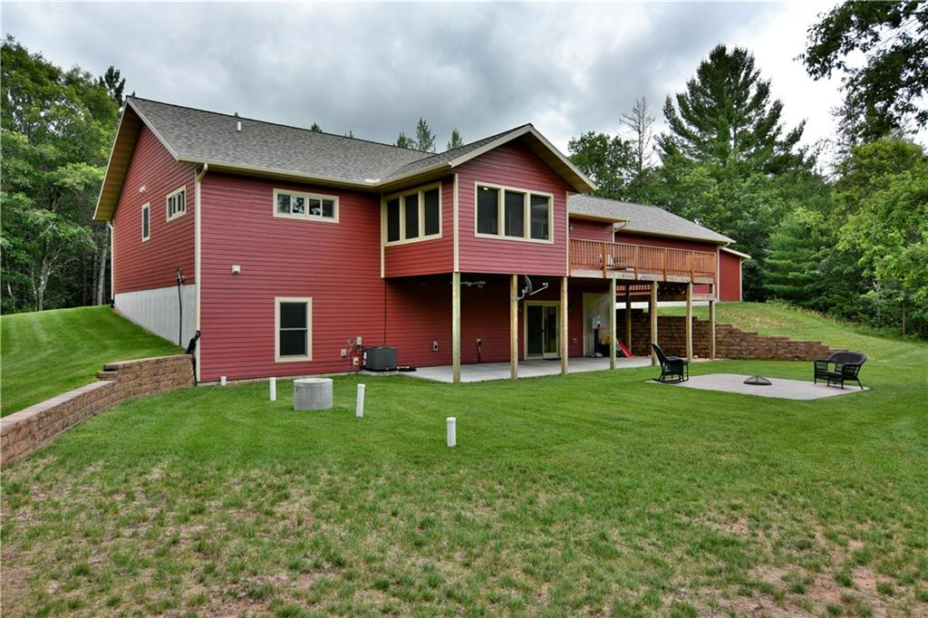 Gordon Estates Real Estate Listings Main Image