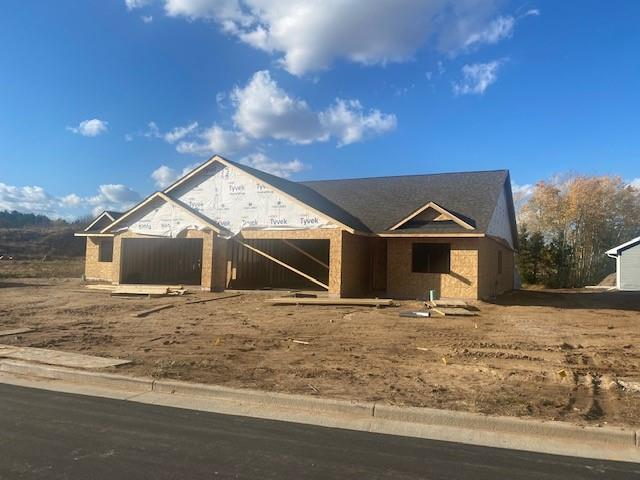 4822 Willow Place Property Photo
