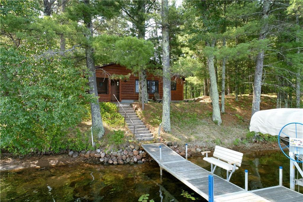 2922 E Long Lake Road Property Photo