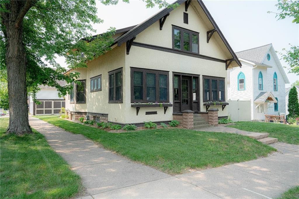 133 Pine Street Property Photo