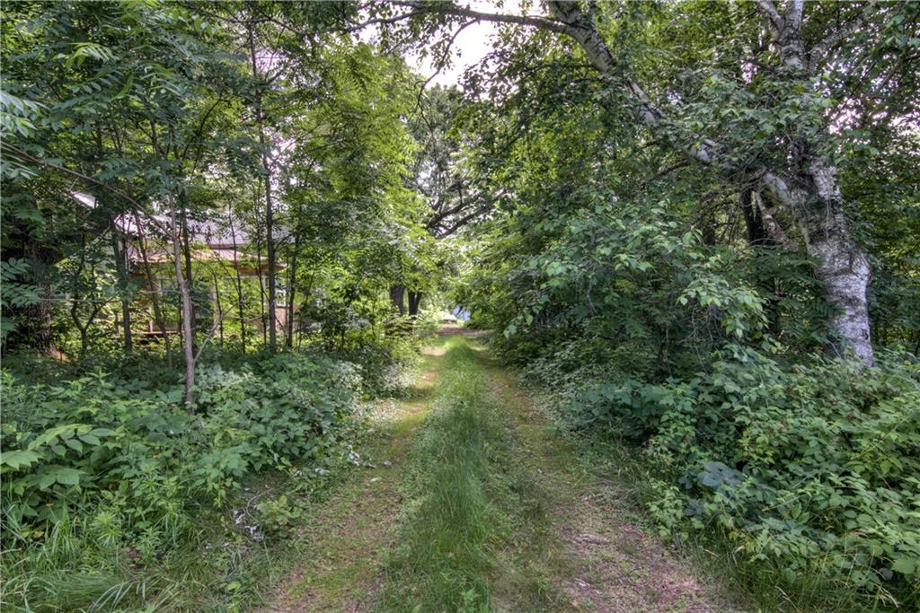 1149 County Road H Property Photo 2