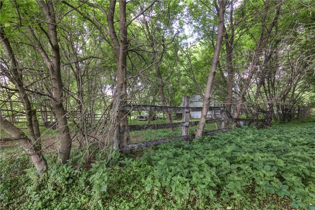 1149 County Road H Property Photo 12