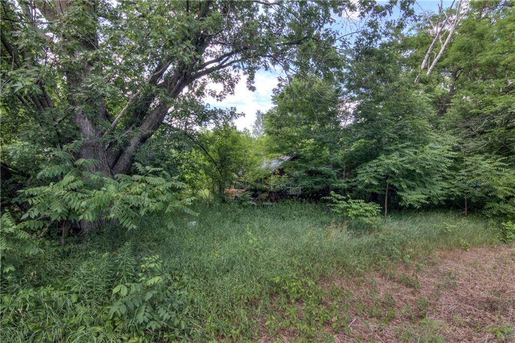 1149 County Road H Property Photo 13