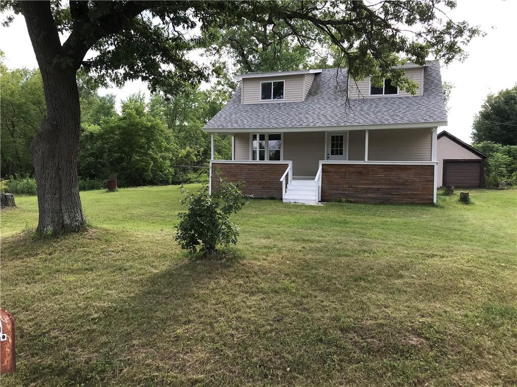 N2961 Cty Hwy F Property Photo 4