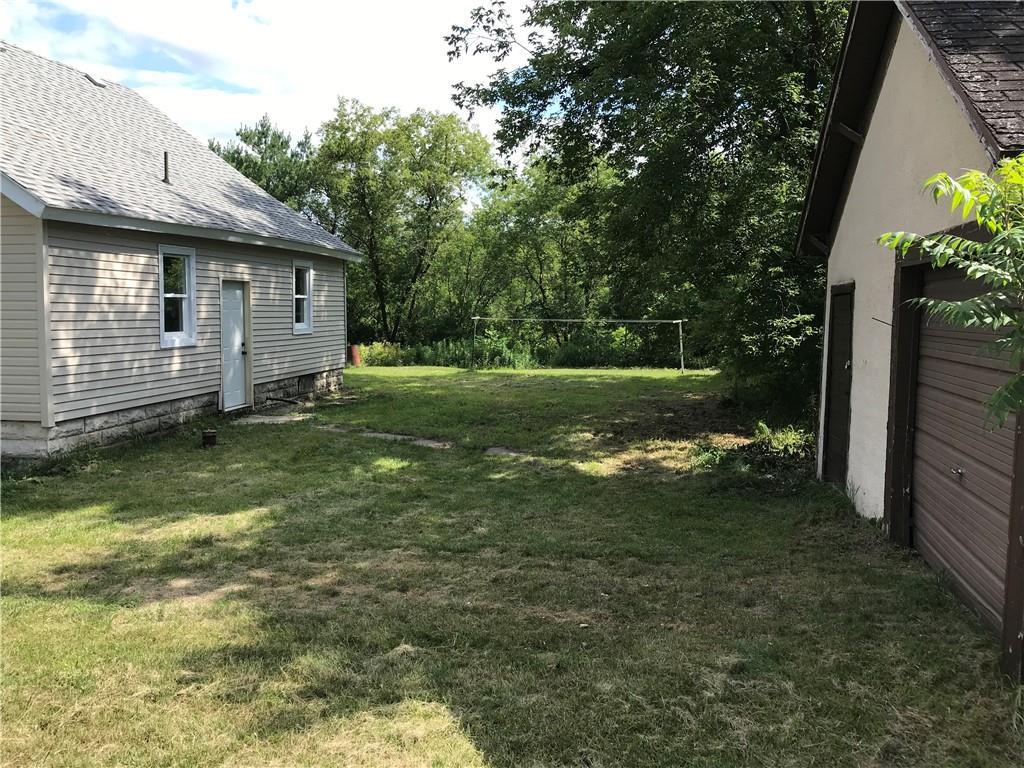 N2961 Cty Hwy F Property Photo 6