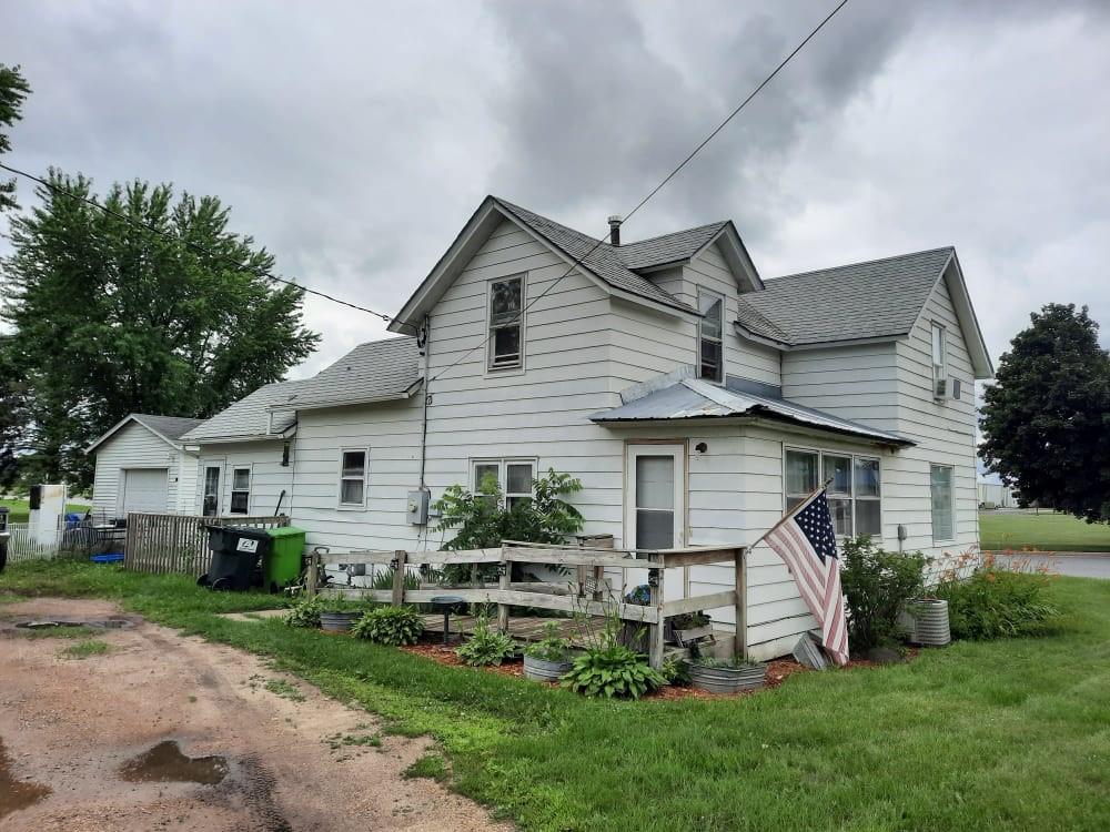 1218 W Lincoln Street Property Photo