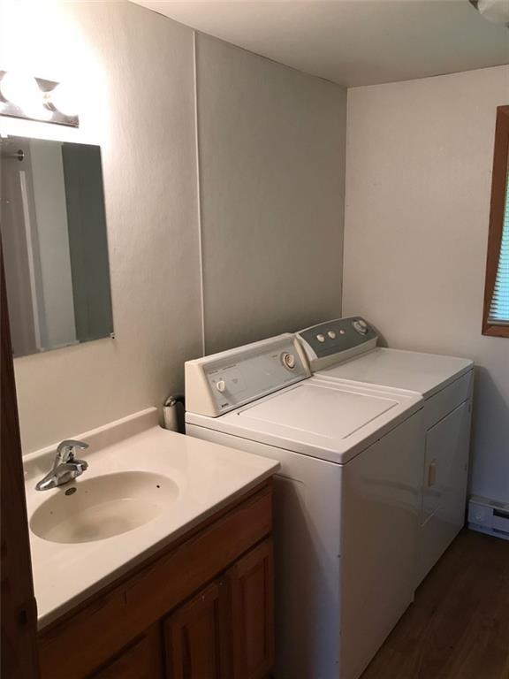 216 18th Ave E 1 & 2 Property Photo 7
