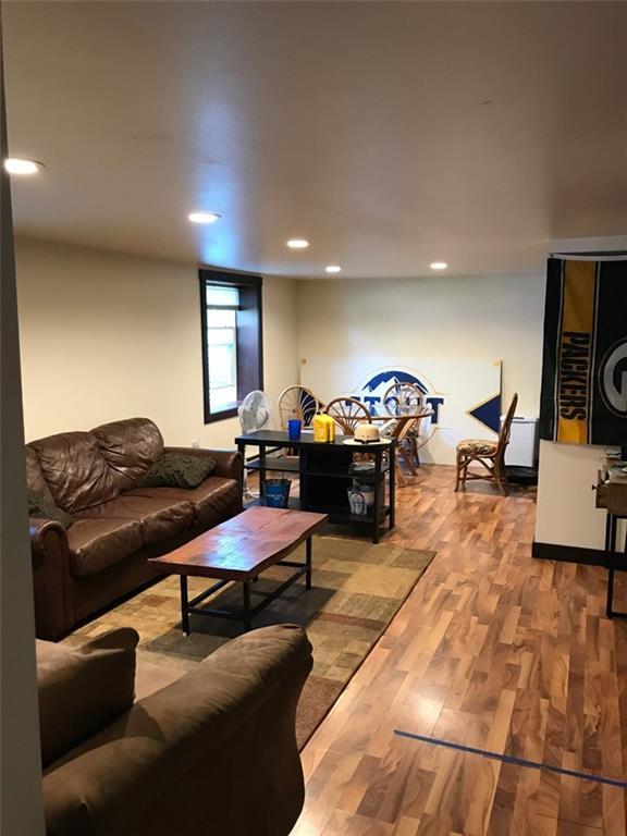 216 18th Ave E 1 & 2 Property Photo 13
