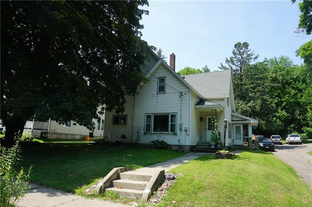 260 S Plum Street 1 & 2 Property Photo