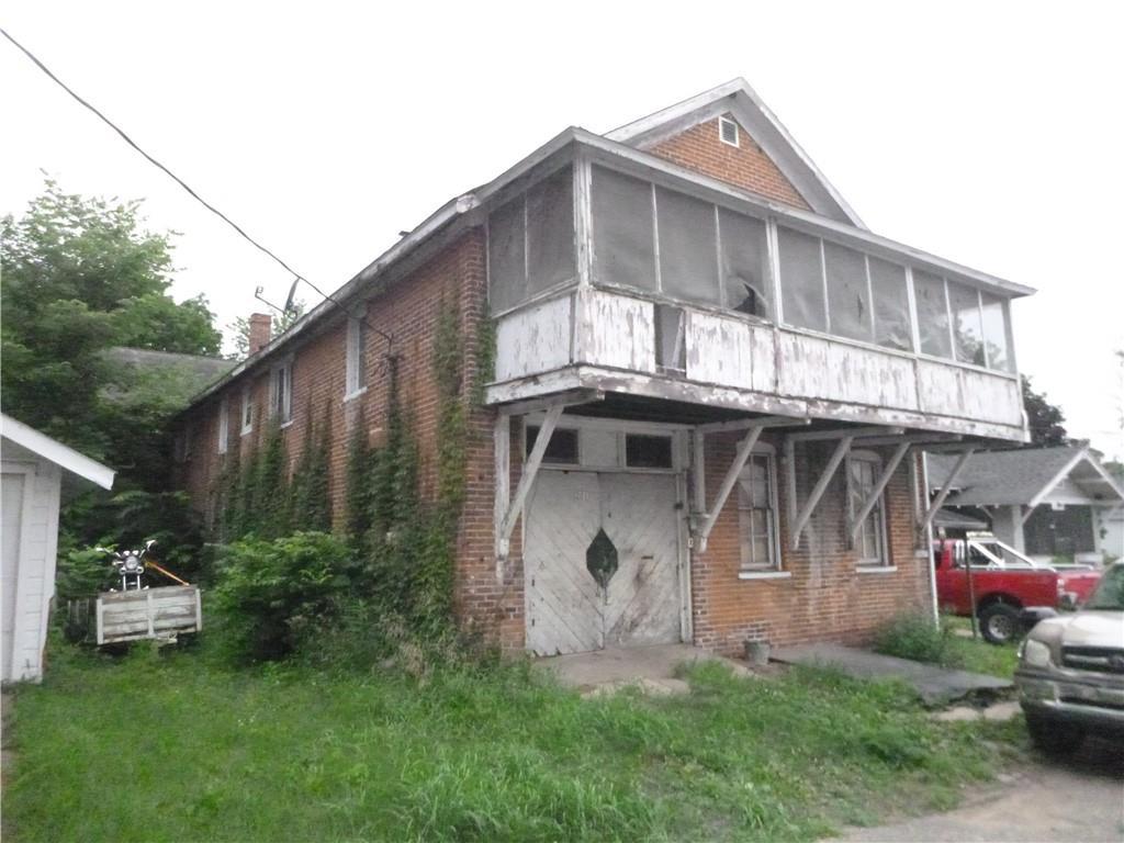 35627 2 Nd St Property Photo