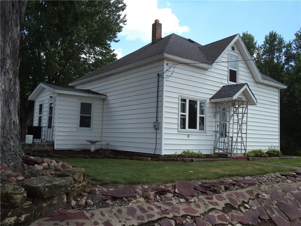 N13390 County Road I Property Photo