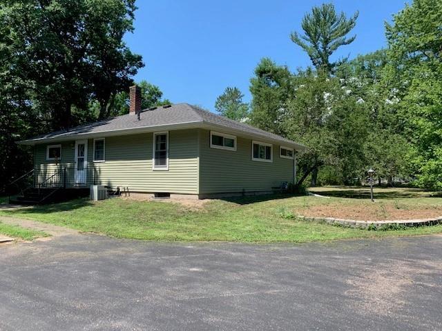 N7138 US Highway 12 Property Photo 1