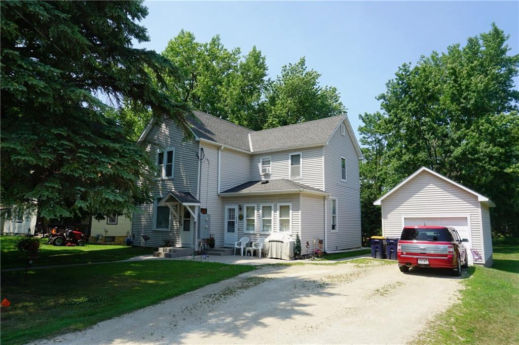 430/432 W Nelson Street 430 & 432 Property Photo