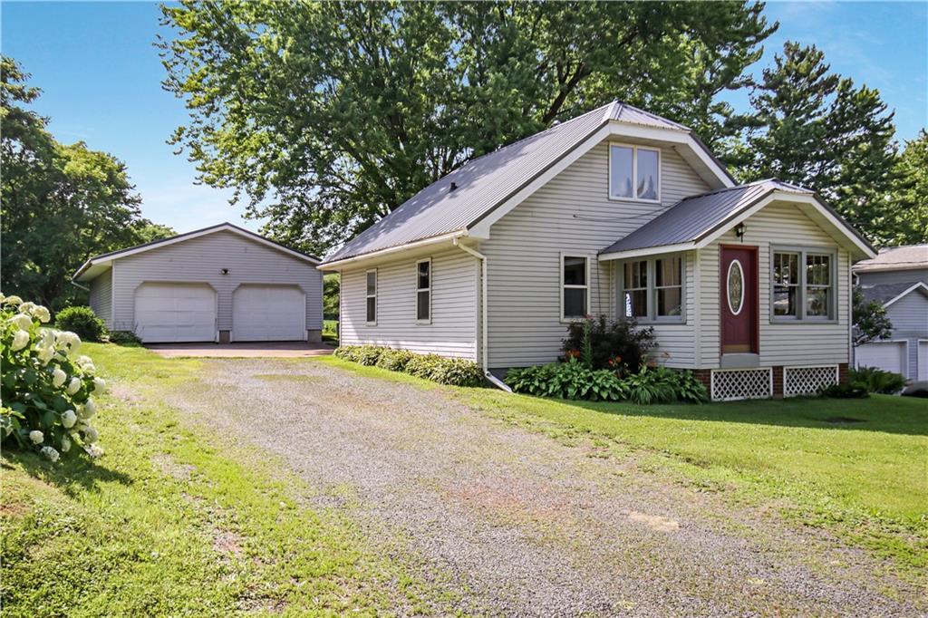 54734 Real Estate Listings Main Image