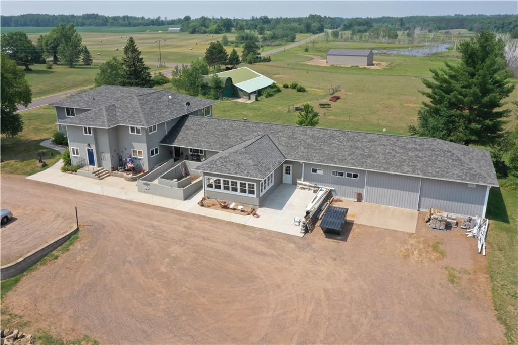 5788 County Road C Property Photo