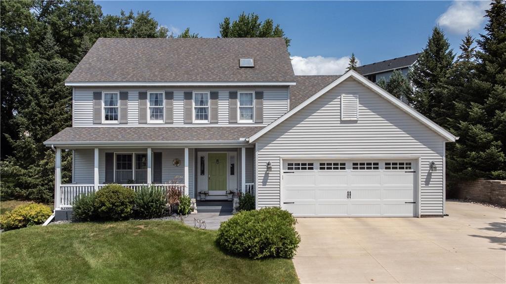 Oakwood Hills 2nd Addition Real Estate Listings Main Image